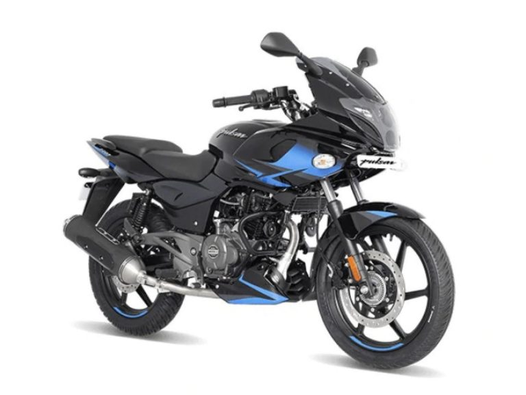 Bajaj Launches BS6 Pulsar 180F and 220F – Price and Details
