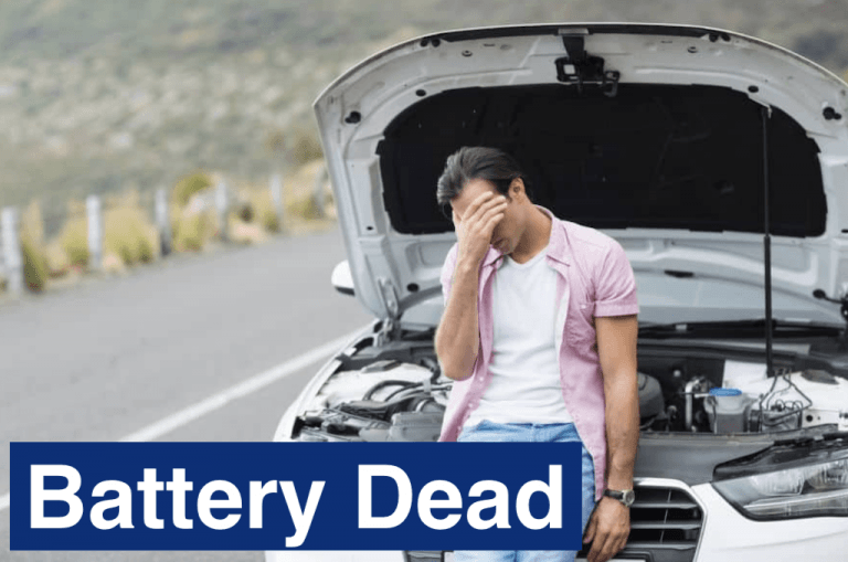 You Car/ Bike Battery Will Be Dead In 40 Days Of Lockdown- How To Stop It?