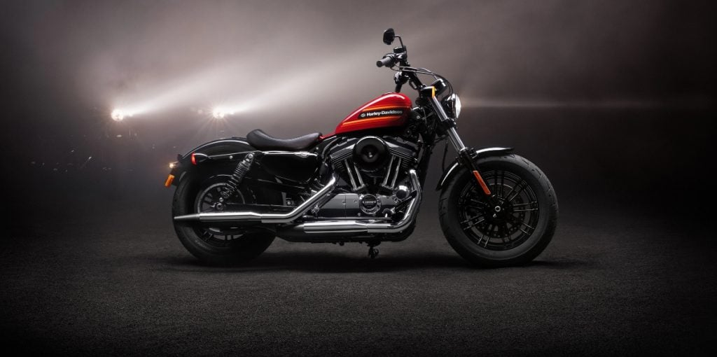 Harley Davidson has finally written a letter to its customers in India and assured them of their continued support.