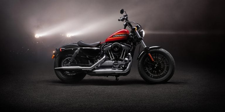 Harley Owners in India, the Brand Will Continue To Have Your Back!