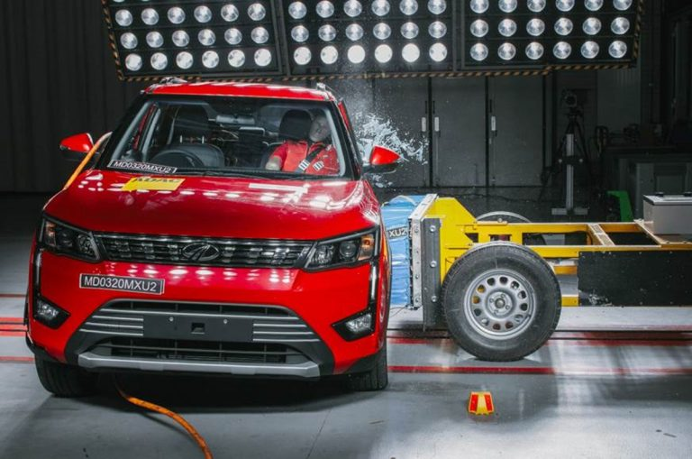 The Safest Cars In India under Rs 10 lakh- Global NCAP Ratings!