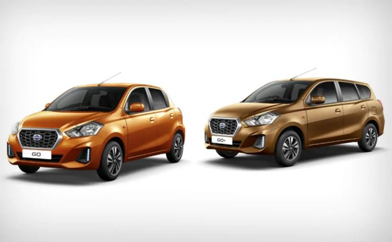 Check Out These Great Discounts on Datsun Cars This Month!