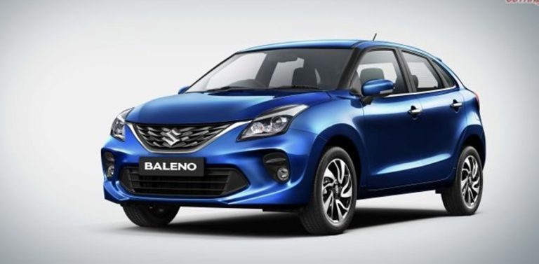 Maruti Swift, Baleno And Vitara Brezza Might Get CNG Soon – Report