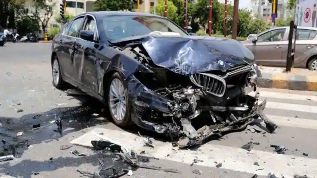 L'Inde a enregistré plus de 600 accidents de la route pendant le verrouillage, avec 140 décès.