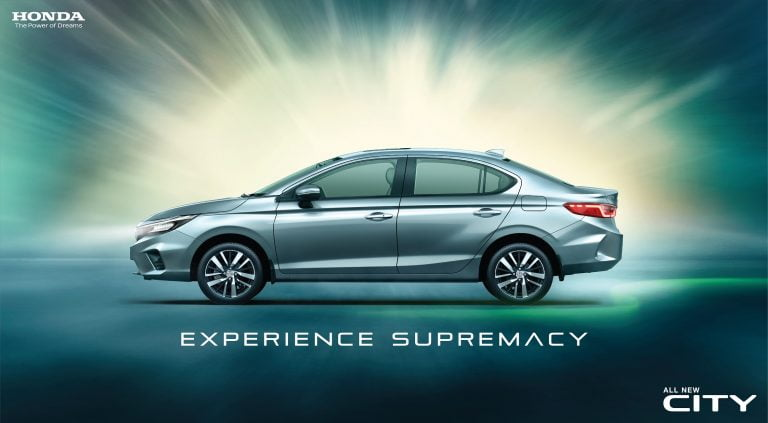 10 Features That You Will Find On New Honda City But Not On Maruti Ciaz