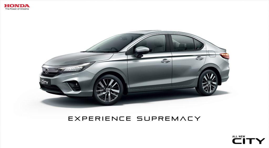 All-New-Honda-City-3