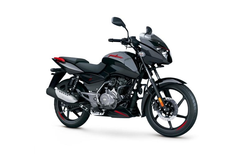 Bajaj Launches Split Seat Variant of BS6 Pulsar 125 – Price and Details