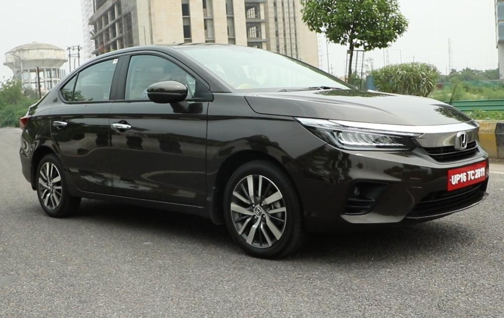 Honda-City-14