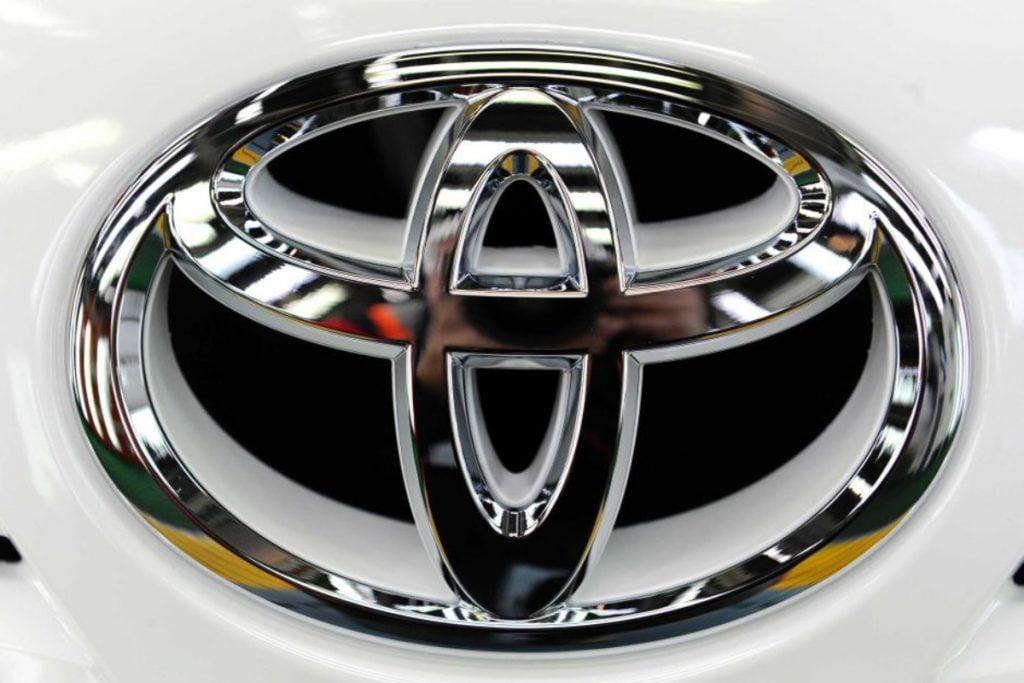 Toyota ferme à nouveau l'usine de Karnataka après que deux employés ont été testés positifs pour COVID-19.