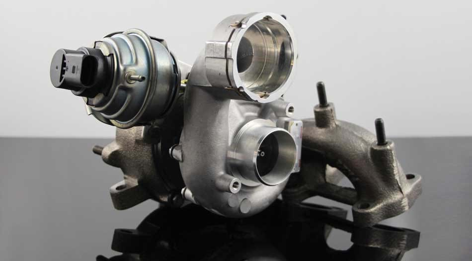 Once hated to being loved, turbochargers have seen the most drastic adoption in cars.