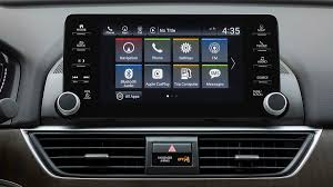It's unbelievable how we cannot live without touchscreens in cars these days. It has to be one of the best automotive innovations of the decade.
