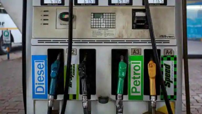 Price of Diesel in Delhi to Finally Go Below Petrol With Revised VAT!