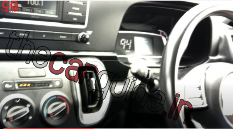 Kia Sonet Base Variant Spied From Inside; To Get A Digital Speedometer