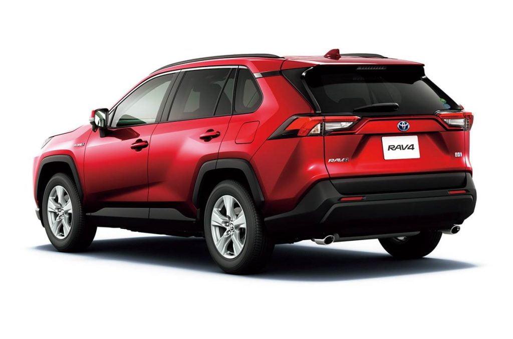 Il vise à mettre en valeur les prouesses de Toyota en matière de technologie hybride et à renforcer son portefeuille de SUV en Inde.