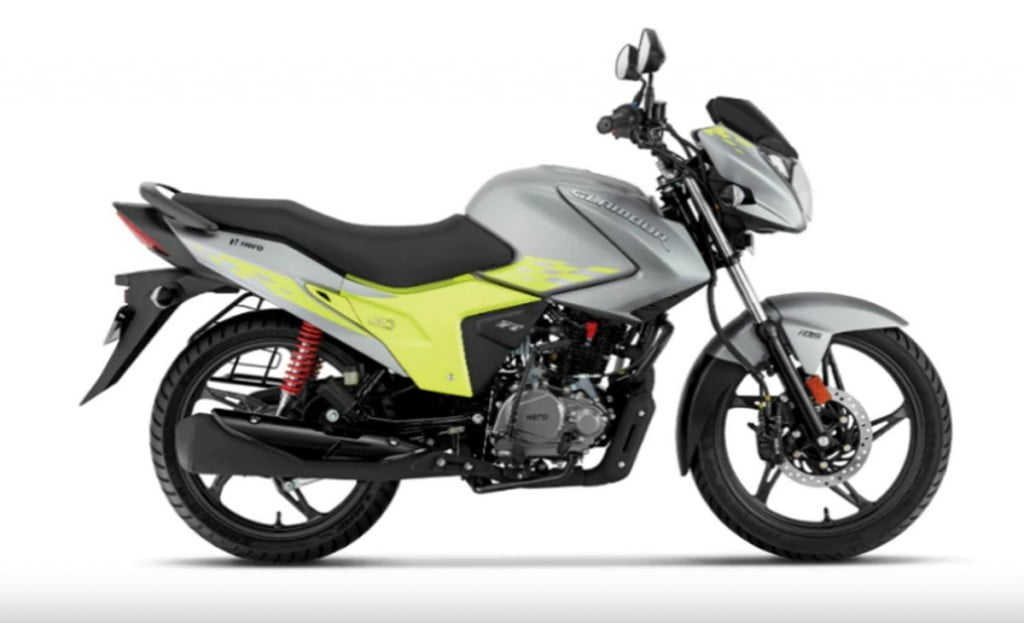 The new Hero Glamour Blaze Edition is based on the Glamour 125 and has been launched in the country for a price of Rs 72,200, ex-showroom, Delhi.