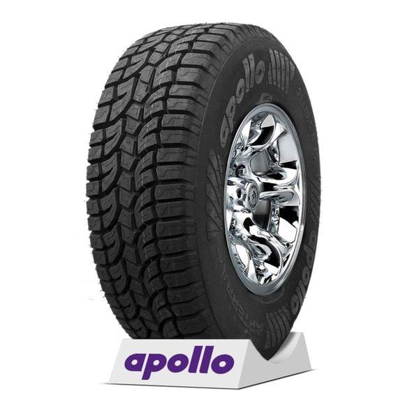 Apollo SUV Tyres