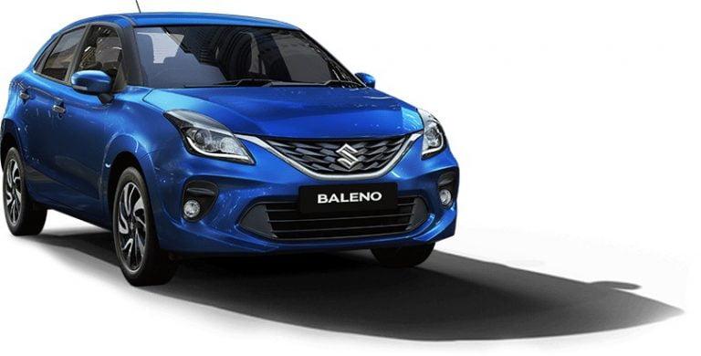 Maruti Suzuki Drops 5.4% Market Share According To November Sales Figures!
