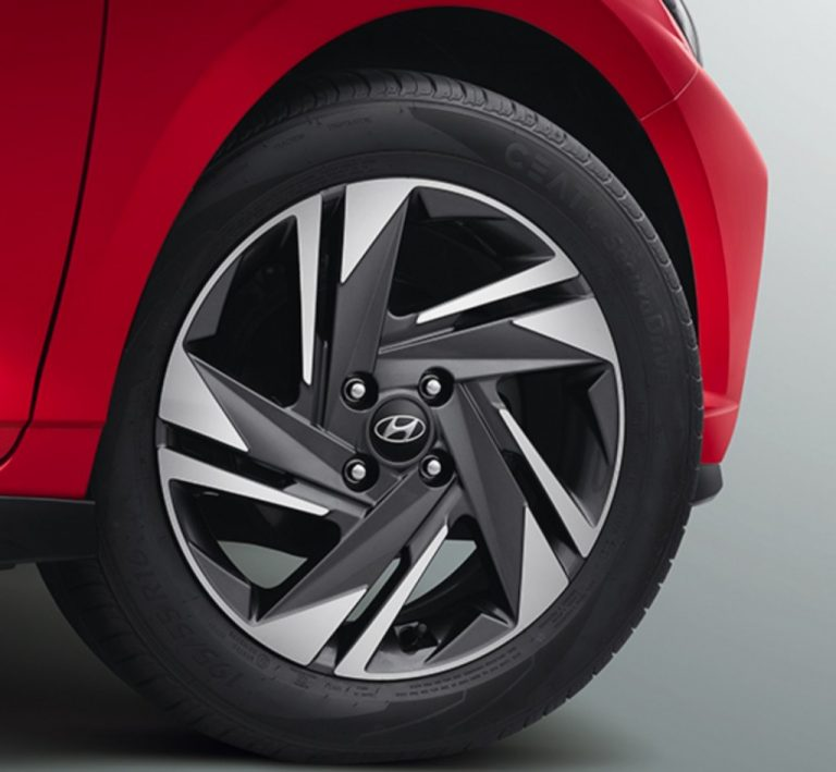 Why Choosing The Right Tyre Is Important And Easy?