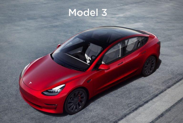 Nitin Gadkari Confirms Tesla-Entry In 2021!