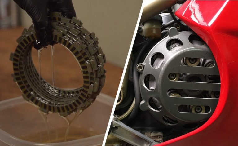 Types Of Clutches – Single And Multi-Plate Clutches – Advantages And Disadvantages!