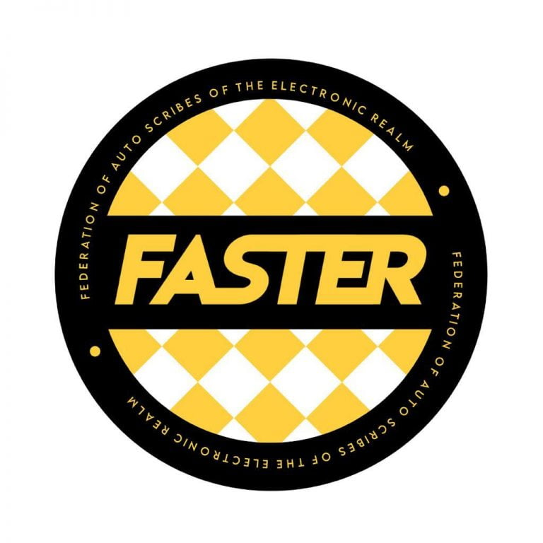 Leading Online Auto Media Outlets Announce FASTER – The Definitive Body To Represent The Most Dependable Digital Auto Content