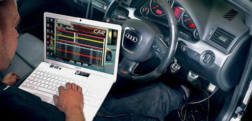 What Are Engine Remapping, Tuning And Calibration? Should You Remap Your Engine?