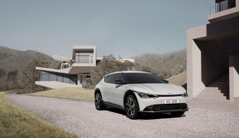 5 Best EV Design Concepts That Are Just Production-Ready – Kia, Hyundai, Honda, Tata!
