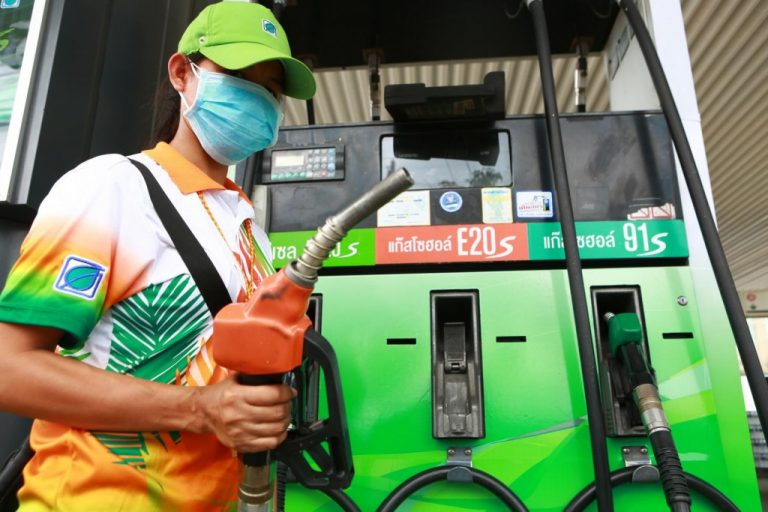 What Is E20 Fuel & How India Aims 20% Ethanol Blending By 2025?