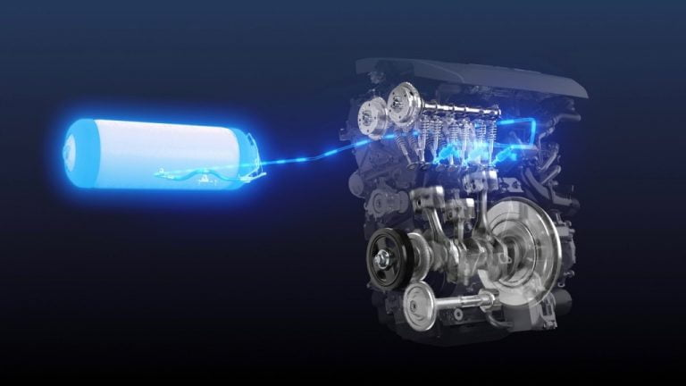 What Is Hydrogen Combustion Engine – Pros & Cons