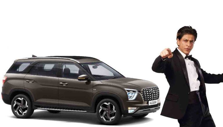 Hyundai Motor India Sells Almost 1100 Cars Everyday Since 25 Years