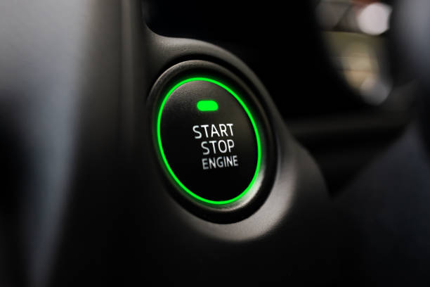 Keyless Entry And Push Button Start/Stop – Pros And Cons