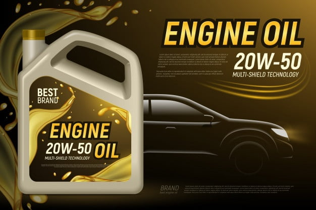 differences between 0W-20 and 5W-20 engine oils