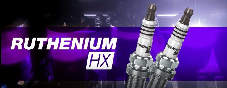 Ruthenium Spark Plugs Pros Cons