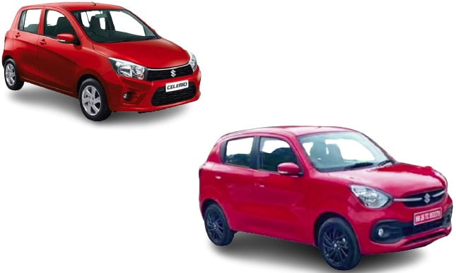 Differences_Old_New_Celerio