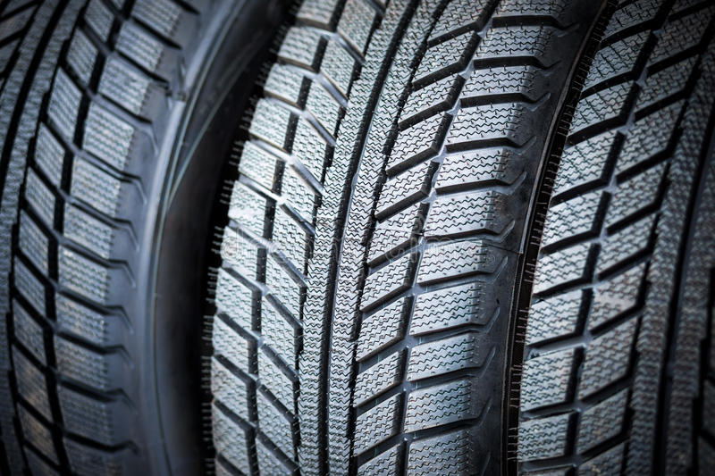 Pros Cons Larger Tyres