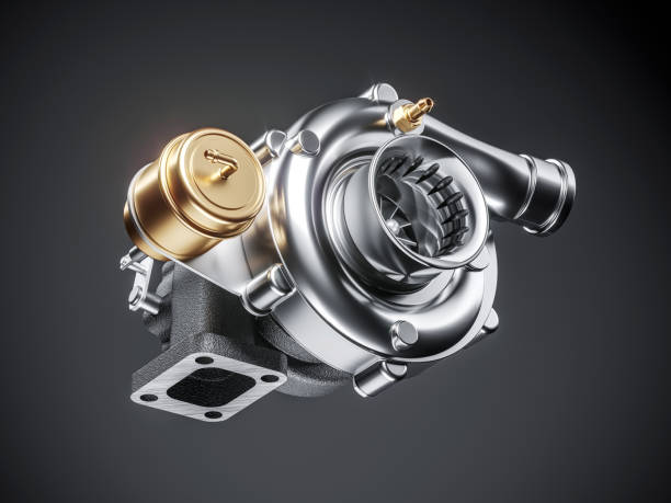 What Is Turbo Lag and Why Is It Relevant In Modern Cars?