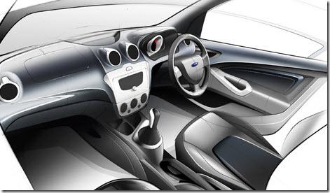 ford-figo-2010-interiors