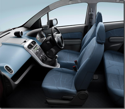 maruti-ritz-interiors