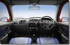 front_dashboard shot