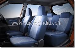 seat shot