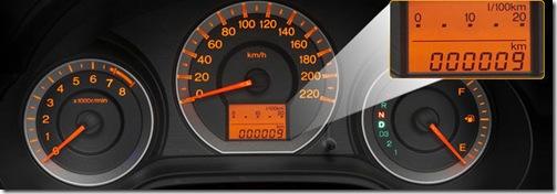 odometer-speedometer-fuel-gauge