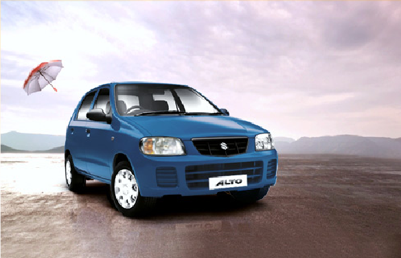 Maruti Alto 2010 Bs Iv Model Price Specifications Amp Features