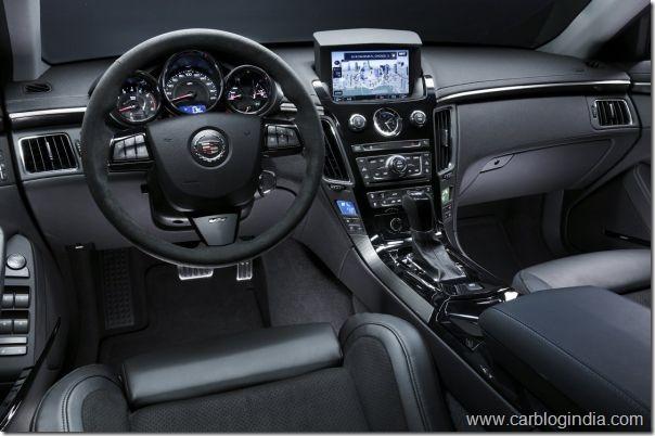 porsche-911-gt2-rs-interiors