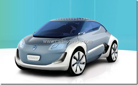 renault-electric-vehicle