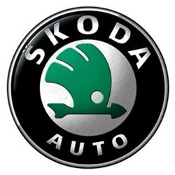 skoda-logo-small