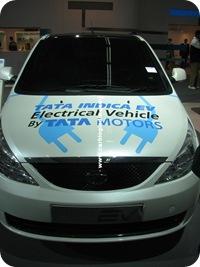 Tata_EV-Front