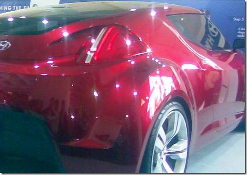Teflon Coating For Car or Bike - Waste of money
