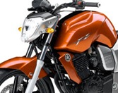 yamaha-fz16-lava-flaming-orange-color