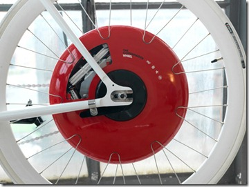 wonder-wheel-1
