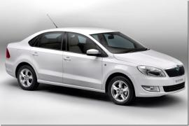 Skoda Rapid Prestige Edition Launched At 8.99 Lakhs